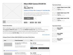 00 Product Page Wireframe Copy Thumb 2x
