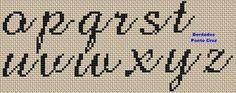 zminusculas+2.jpg 800×317 pixel