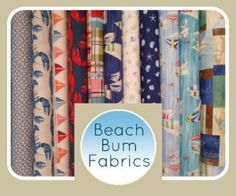 Nautical Cottage Blog -  | Beach House Decorating Ideas: Top 6 Pins of the Week | http://nauticalcottageblog.com