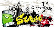 """Il Laboratorio Urbano Ciberlab di Valenzano promuove il primo bando di concorso cittadino di street art """"Writers-CiberLab"""". http://www.pugliaglam.tv/news/item/782-il-laboratorio-urbano-ciberlab-presenta-writers-ciberlab-il-1-concorso-di-street-art"""