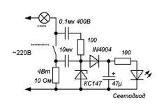 Otg Usb Cable Wiring Diagram. Usb Pin Diagram, Usb