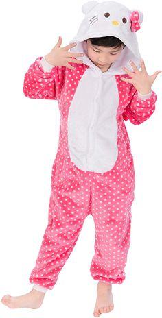 Ensemble pyjama pour enfants bébé, une chouette combinaison pour l'hiver en forme d'animal, de cosmonautes pour votre nouveau-né;transformez votre bébé en un petit animal tout doux le temps d'une nuit grâce à ce pyjama. En plus d'être mignon à croquer, votre enfant se sentira enveloppé dans son pyjama en coton.L'achat idéal pour les futurs ou nouveau papa et maman.Ce pyjama rendra votre enfant tellement mignon. Pyjamas, Cosplay Anime, Costume, Animal, So Cute, Everything, Pajama Set, Suit, Owls