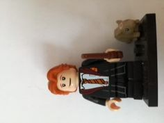 Ron Weasley, Nerf, Guns, Weapons Guns, Pistols, Revolvers, Sniper Rifles, Weapons, Firearms