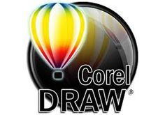 http://inventorstech.in/live-project-training/coreldraw-training/