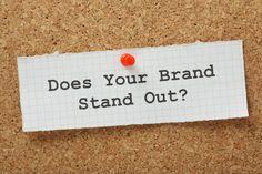 Why Brands should take advantage of Pinterest