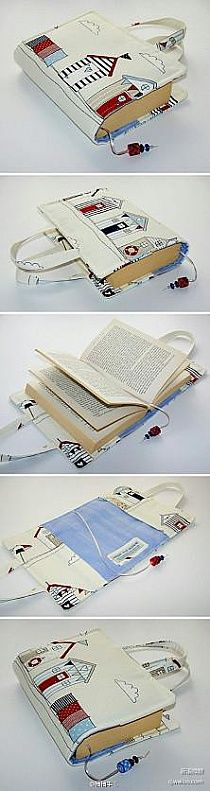 Want one of these for all my Bibles!