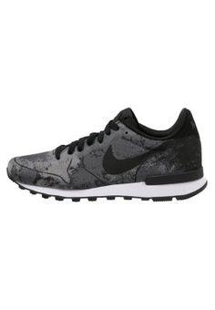 new style 00bbf 6a9ae Sneaker low für Herren im Schuh SALE