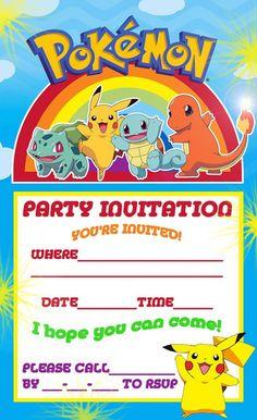free_printable_pokemon_birthday_party_invitations-626x1024.jpg (626×1024)