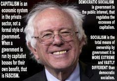 380 Bernie Sanders Ideas Bernie Sanders Bernie Sanders