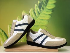 Orthopedic Shoes, Adidas Samba, Adidas Sneakers, Fashion, Chic, Moda, Fashion Styles, Fashion Illustrations, Fashion Models