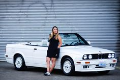 Bmw E30 Convertible, Bmw 325, Car Stuff, Montana, Lotus, Juice, Interior, Beauty, Instagram