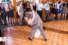 Keystone wedding at Alpenglow Stube: Christine & Mark Keystone Resort, Elegant Dining, Wedding Coordinator, Going Out, Reception, Wedding Day, Marriage, Floral, Summer
