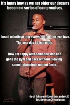 A gallery of funny standup comedy bits Super Funny, Funny Cute, Hilarious, Stand Up Comics, Funny Comedians, Funny Jokes To Tell, Up Quotes, College Humor, Laughing So Hard