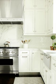 Heidi Piron Design & Cabinetry