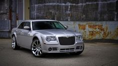 Marc Doiron uploaded this image to 'Chrysler'.  See the album on Photobucket.