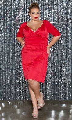 Mae Dress $89