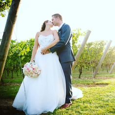 Derek Halkett Photography http://ift.tt/1NkxvT9 #weddingphotographer #happy #beautiful #knoxville #knoxvillephotographer #knoxvilleweddingphotographer #derekhalkettphotography #love #instagood #me #tbt #follow #followme #photooftheday #newportwedding #newportmansionwedding #cliffwalkwedding #newportvineyards
