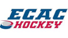 Quinnipiac picked in media, in coaches poll Hockey Logos, Small Letters, Over The Years, Evolution, Meant To Be, Coaching, Lettering, History, Words