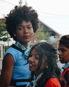 Hier c'était la journée de la femme africaine Souvenirs du sommet de la Francophonie à Tananarive Madagascar . . . . . #africanwoman #african #africa #africanbeauty #photography #melanin #afro #love #blackisbeautiful #blackgirlmagic #africangirl #blackwoman #woman #women #africanstyle #naturalhair #blackgirl #portrait #africanculture #africangirlskillingit #blackbeauty #beauty #travel #afrohair #africanpride #beautiful #blackwomen #photooftheday #madagascar #igersmadagascar