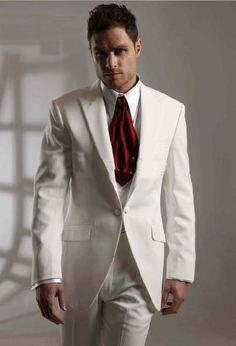 New style Wedding Men's Dress Groom Wear  Accessories groom suits Groom Tuxedos fashional dress $138.00