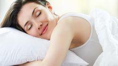 Santé sport et diététique: Les femmes ont besoin de plus de sommeil que les h...