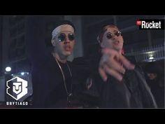 NETFLIXXX (Netflix) - Brytiago Ft. Bad Bunny | Video Oficial - VER VÍDEO -> http://quehubocolombia.com/netflixxx-netflix-brytiago-ft-bad-bunny-video-oficial    Brytiago – Cartel Records Créditos de vídeo a Popular on YouTube – Colombia YouTube channel
