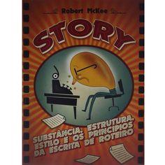 Livro-Story-Substancia-Estrutura-Estilo-e-os-Principios-da-Escrita-de-Roteiro-Robert-McKee-2241061.jpg (1000×1000)