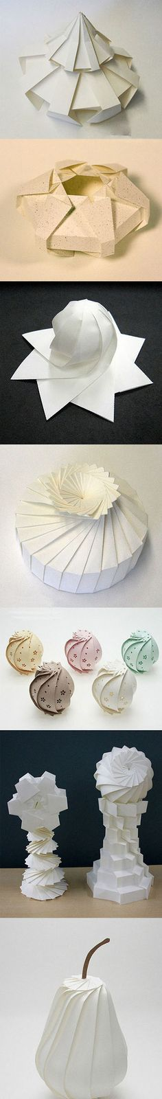 Beautiful Paper Crafts | DIY  Crafts Tutorials