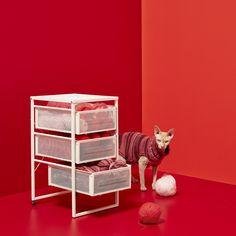 IKEA Katalog, brošure i vodiči za kupovinu Mai, Ikea, Bedroom, Ikea Co, Bedrooms, Dorm Room, Dorm