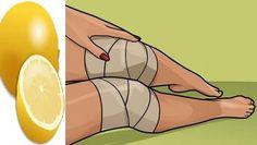 On ne peut vraiment rien faire sans les genoux ! Ce sont des articulations qui soutiennent les mouvements et favorisent une bonne posture du corps. En...