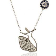 Silver, Jewelry, Jewlery, Money, Bijoux, Jewerly, Jewelery, Jewels, Accessories