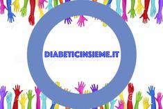 si Parla di #Diabete, trovi ricette, informazioni, #salute