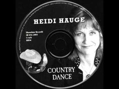 """""""It's a Cowboy Lovin' Night"""" is a song written by Ronnie Rogers, and recorded by American country music artist Tanya Tucker. This song is covered by Heidi Ha."""