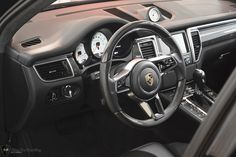 Porsche Macan Turbo Porsche Macan Turbo, Lottery Winner, Car In The World, Planes, Grateful, Boats, Interior, Cars, Airplanes