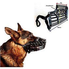 Dog Basket Straps