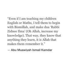 New quotes cute kids ideas Allah Quotes, Muslim Quotes, Quran Quotes, Religious Quotes, Arabic Quotes, New Quotes, True Quotes, Quotes To Live By, Beautiful Islamic Quotes