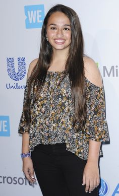 Jazz Jennings Continues to Be Our Inspirational Role Model with Her Latest Advice to Teens