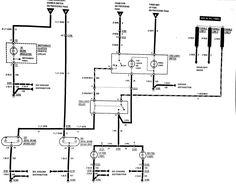 e132cefeb7ebf7d4467b1aec56cbb78d Heatcraft Walk In Cooler Wiring Diagrams on american standard wiring diagrams, friedrich wiring diagrams, aprilaire wiring diagrams, greenheck wiring diagrams, trenton wiring diagrams, asco wiring diagrams, viking wiring diagrams, norlake wiring diagrams, lincoln wiring diagrams, hatco wiring diagrams, luxaire wiring diagrams, imperial wiring diagrams, ingersoll rand wiring diagrams, climate control wiring diagrams, mitsubishi wiring diagrams, belimo wiring diagrams, coleman wiring diagrams, hussman wiring diagrams, champion wiring diagrams, bohn wiring diagrams,