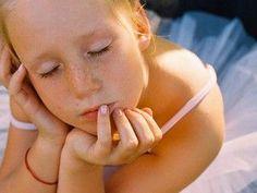 Jeux de relaxation pour les enfants de 5 à 12 ans | Activités et loisirs des…