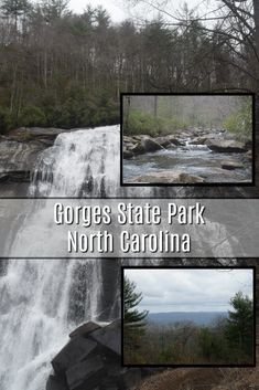 Camping Places In North Carolina State Parks 19 Ideas Camping In Washington State, Camping In Tennessee, Utah Camping, Yosemite Camping, Yellowstone Camping, California Camping, Camping Places, East Tennessee, Nashville Tennessee