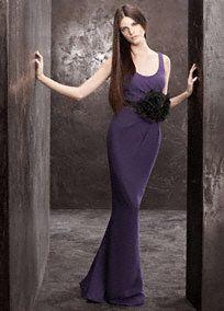915c88fde764 Dreaming of your bridal party wearing Vera Wang bridesmaid dresses on the  big day? Shop at David's Bridal to find affordable Vera Wang bridesmaid  dresses!