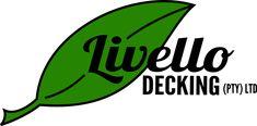 Home – Livello Decking