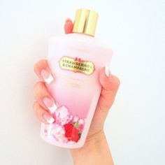 Hi if you are looking for a cheapest and affordable victoria secret product, just check out this link http://www.ebay.com/itm/191464328696?ssPageName=STRK:MESELX:IT&_trksid=p3984.m1555.l2649