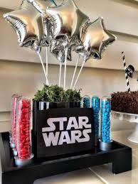 Image result for festa star wars