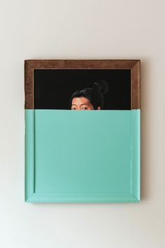 Artwork by Oliver Jeffers