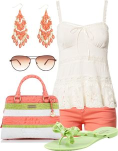 """Untitled #221"" by stay-at-home-mom on Polyvore"
