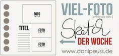 #dpSketchDerWoche vom 20.3.2014 von www.danipeuss.de