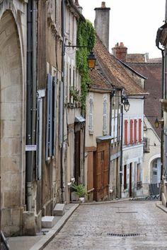 HerzStück, Burgund, Burgundy, Sancerre, France, Frankreich