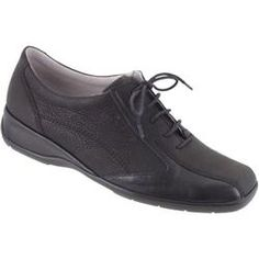 Rohde Female 1069 Leather Upper Casual Shoes in Black, Navy, Tan Rohde Womens lace up shoe. This soft leather upper and flexible sole make this a very stylish walking shoe. The insole has  Technogel set in to the insole underneath where the heel rests, the shock  http://www.comparestoreprices.co.uk/ladies-shoes/rohde-female-1069-leather-upper-casual-shoes-in-black-navy-tan.asp