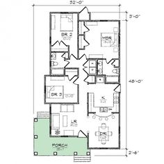 e132eca36c541b0b02e094c04ec60e34--bungalows-tiny-houses Narrow House Plans Sq Ft Pinterest on 1300 sq ft house plans, 4000 sq ft house plans, 1800 sq ft house plans, 900 sq ft house plans, 1148 sq ft house plans, 600 sq ft house plans, 200 sq ft house plans, 1150 sq ft house plans, 720 sq ft house plans, 10000 sq ft house plans, 300 sq ft house plans, 30000 sq ft house plans, 3100 sq ft house plans, 1000 sq ft house plans, 1035 sq ft house plans, 500 sq ft house plans, 832 sq ft house plans, 400 sq ft house plans, 1200 sq ft house plans, 4800 sq ft house plans,